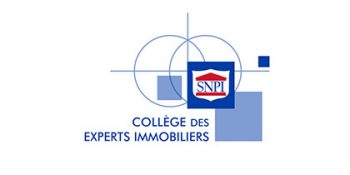 expert immobilier puydedome