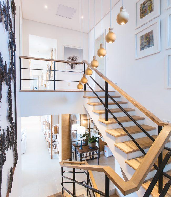 Estimation valeur appartement Puy de dome