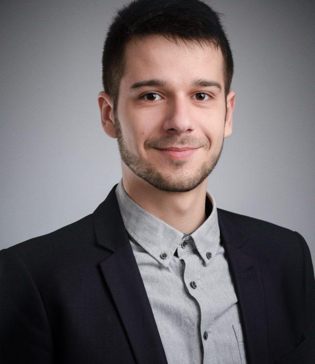 Sébastien Gay Expert immobilier